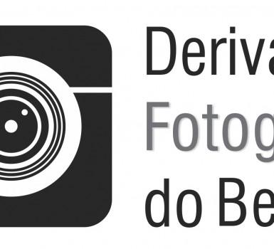 Deriva Fotográfica 2012