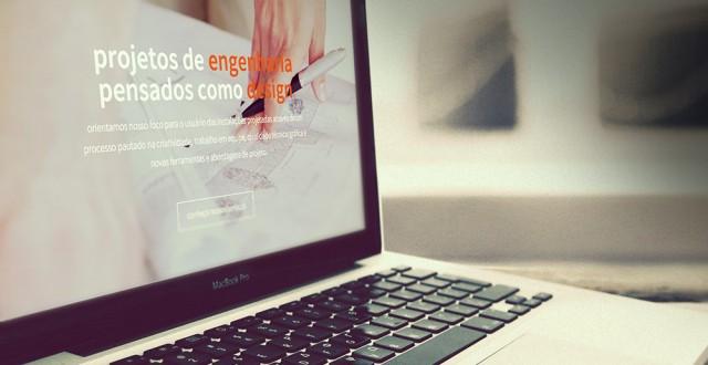 img_blog